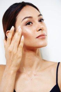 pencegahan-kulit-sensitif